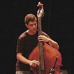 Tom Berkmann